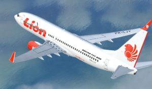 Penerbangan Jakarta Solo Terbaru