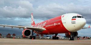 Jadwal dan Harga Pesawat Majalengka Surabaya AirASia