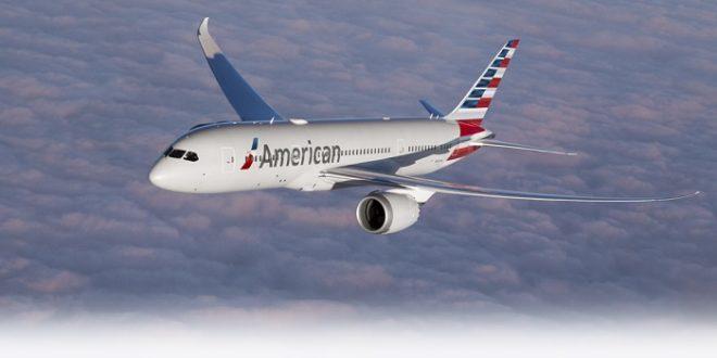 Bagaimana bila calon penumpang pesawat tak lolos Rapid Test Antigen?
