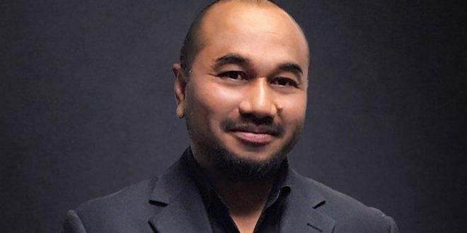 Sosok Kapten Mushafiz  Chief Executive Officer (CEO) Malindo Air
