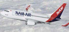 Jadwal Penerbangan Semarang Bali Paling Awal